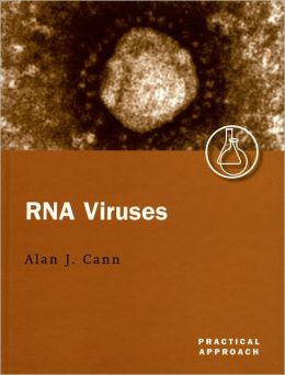 RNA Viruses: A Practical Approach