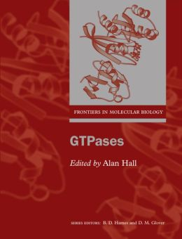 GTPases