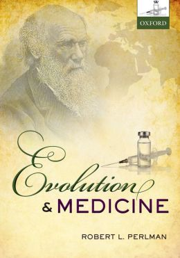 Evolution and Medicine