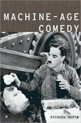 Machine-age Comedy