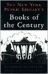 New York Public Library's Books of the Century