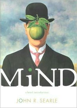 Mind: A Brief Introduction ( Fundamentals of Philosophy Series)