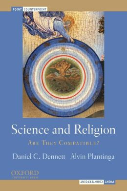 Science and Religion: Are They Compatible?