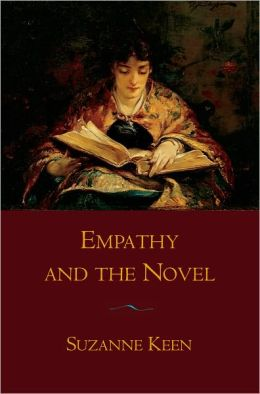 Empathy and the Novel