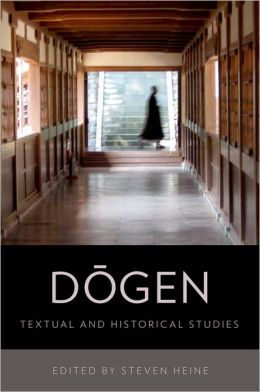 Dogen: Textual and Historical Studies