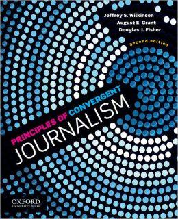 Principles of Convergent Journalism