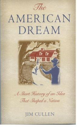 how the american dream affected american literature American dream english g period 27 may 2014 gatsby and the american dream the american dream is a term that has been passed down by americans seeking prosperous wealth and success for many generations.