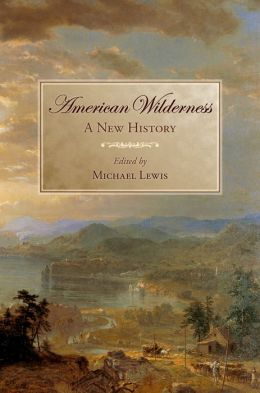 American Wilderness: New Perspectives
