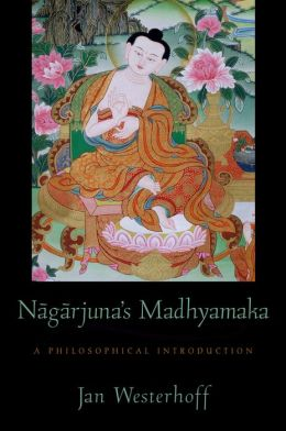 Nagarjuna's Madhyamaka: A Philosophical Introduction
