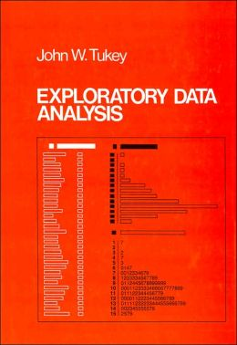 Exploratory Data Analysis (Addison-Wesley Series in Behavioral Science - Quantitative Methods)