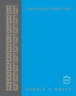 Computers & Typesetting, Volume B : TeX: The Program