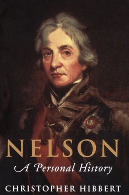 Nelson: A Personal History