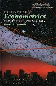 The Practice of Econometrics: Classic and Contemporary