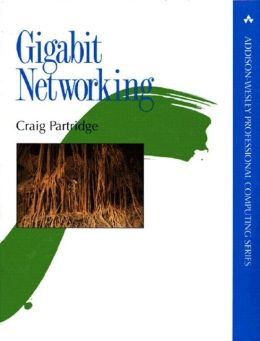 Gigabit Networking