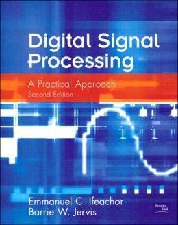 Digital Signal Processing
