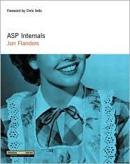 ASP Internals