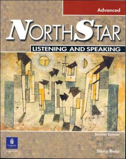 NorthStar Listening and Speaking, Advanced