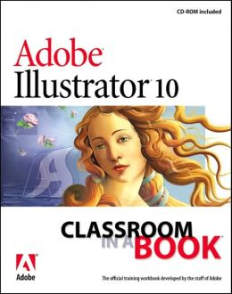adobe illustrator free for students