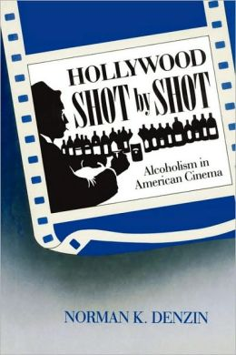Hollywood Shot By Shot