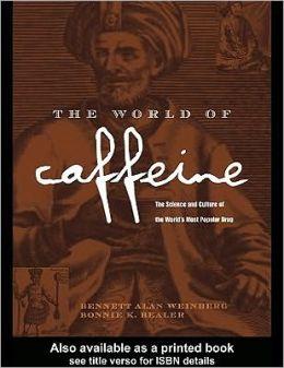 The World of Caffeine