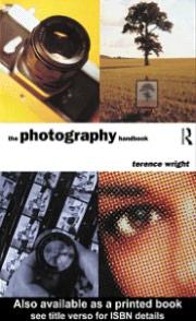 The Photography Handbook