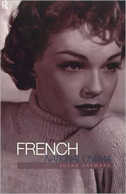French National Cinema 2ED