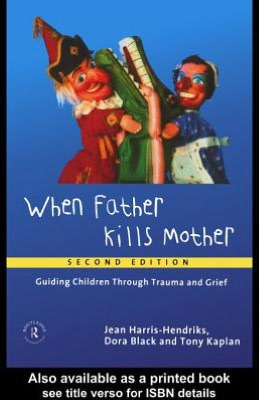When Father Kills Mother