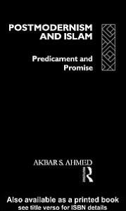 Postmodernism and Islam