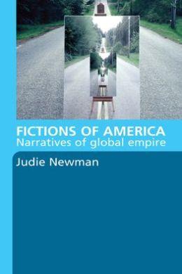 Fictions of America