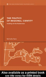 The Politics of Regional Identity