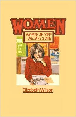 Women and the Welfare State