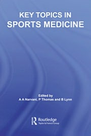 Key Topics in Sport Medicine
