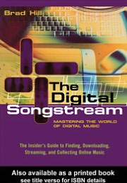 Digital Songstream