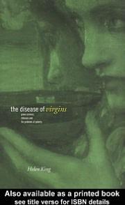 Disease of Virgins