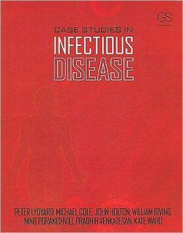 Case Studies in Infectious Diseases
