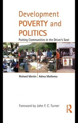 Development Poverty and Politics