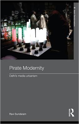 Pirate Modernity