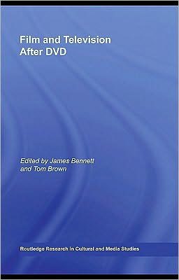 Film and Television After DVD