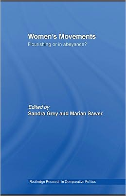 Women's Movements