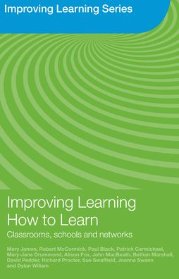 Improving Learning How to Learn