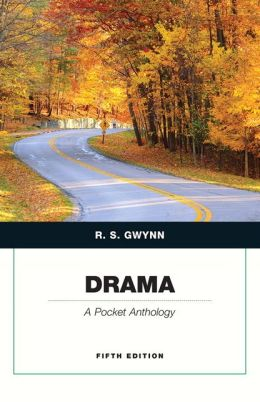 Drama: A Pocket Anthology