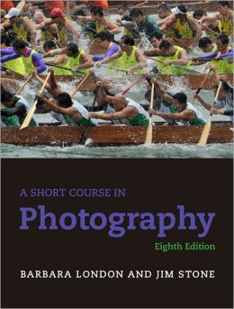 Short Course in Photography, A Plus NEW MyArtsLab Pearson eText
