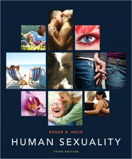 Human Sexuality (case) with NEW MyDevelopmentLab