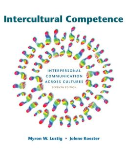 Interpersonal Communication In An Intercultural Setting