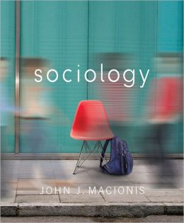 Sociology Plus NEW MySocLab with eText