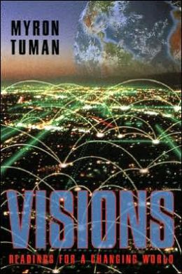 Visions: Readings for a Changing World