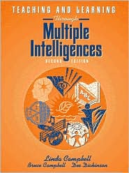 Teaching and Learning Through Multiple Intelligences