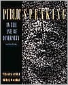 Public Speaking in the Age of Diversity (With Interactive Edition CD-ROM)
