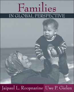 Families in Global Perspective