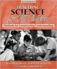 Science for All Children: Methods for Constructing Understanding